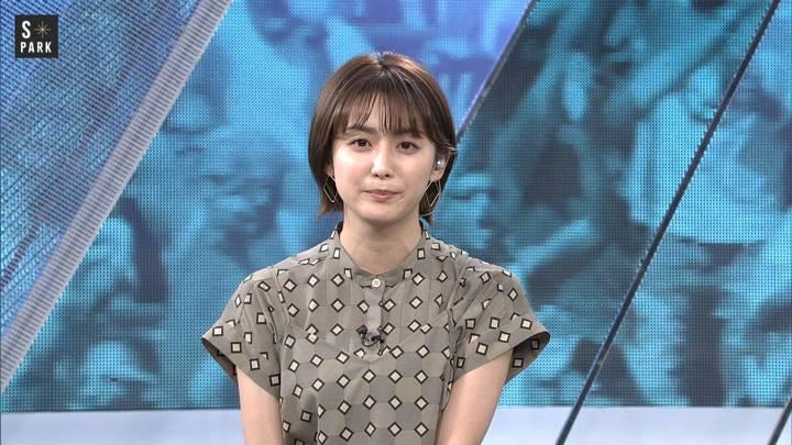 2020年10月18日宮司愛海の画像15枚目