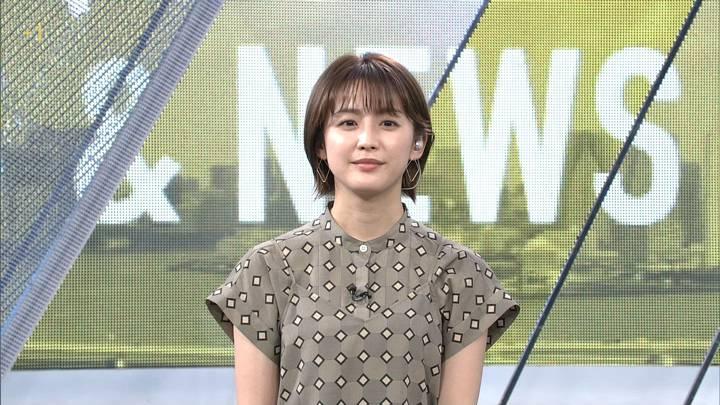 2020年10月18日宮司愛海の画像16枚目