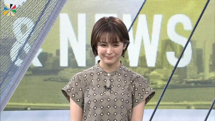 2020年10月18日宮司愛海の画像17枚目