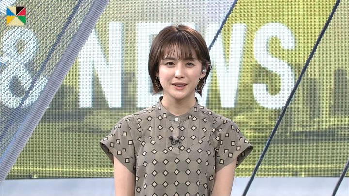 2020年10月18日宮司愛海の画像18枚目