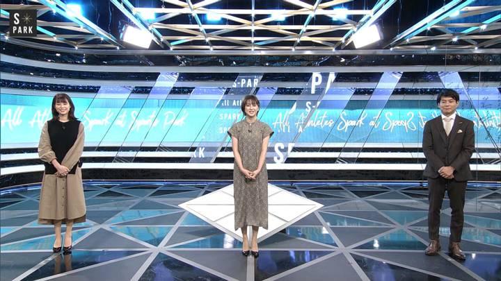 2020年10月18日宮司愛海の画像19枚目