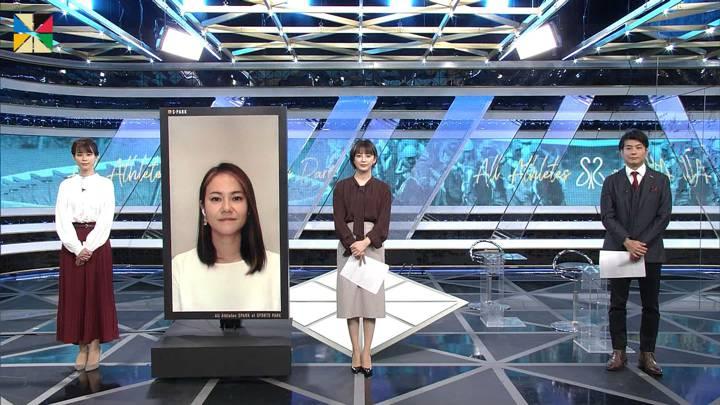2020年11月01日宮司愛海の画像03枚目