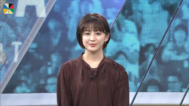 2020年11月01日宮司愛海の画像12枚目