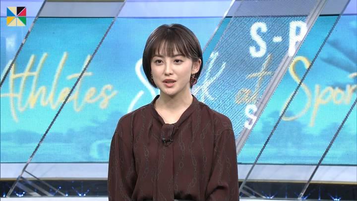 2020年11月01日宮司愛海の画像14枚目