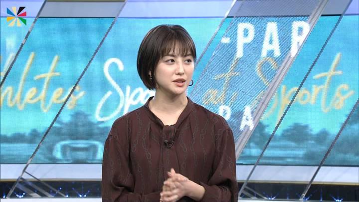 2020年11月01日宮司愛海の画像15枚目
