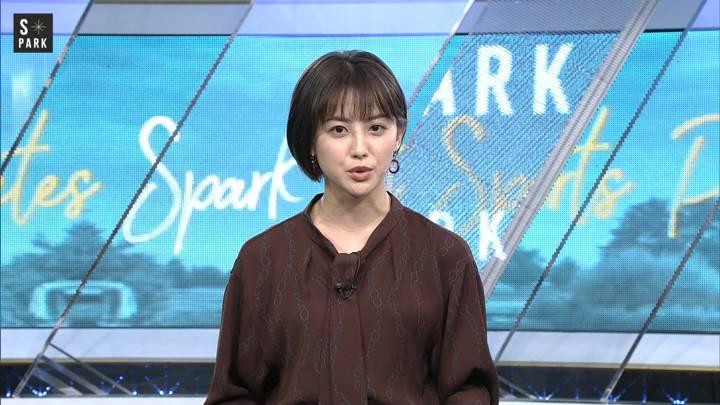 2020年11月01日宮司愛海の画像16枚目