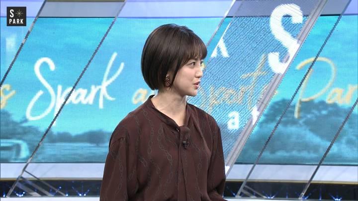 2020年11月01日宮司愛海の画像17枚目