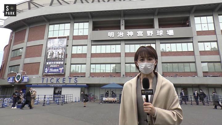 2020年11月07日宮司愛海の画像01枚目