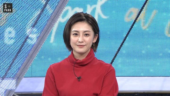 2020年11月07日宮司愛海の画像11枚目