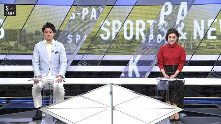 2020年11月07日宮司愛海の画像13枚目