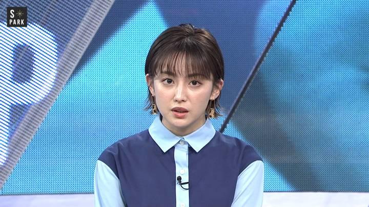 2020年11月14日宮司愛海の画像09枚目