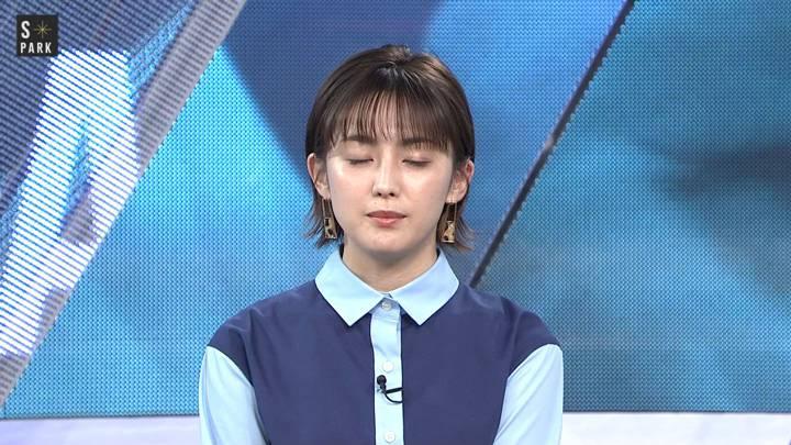 2020年11月14日宮司愛海の画像11枚目