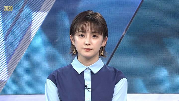 2020年11月14日宮司愛海の画像12枚目