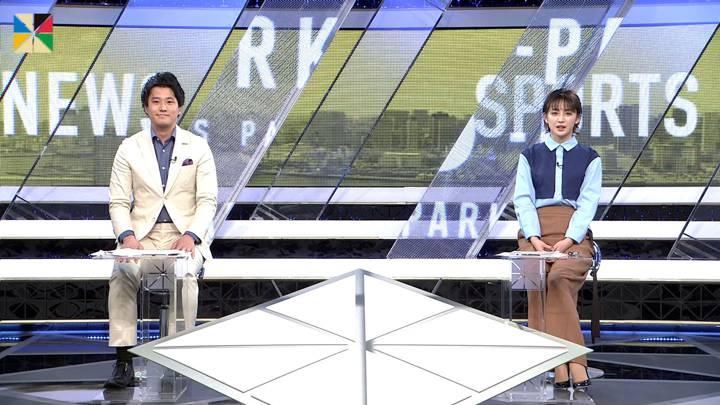 2020年11月14日宮司愛海の画像13枚目
