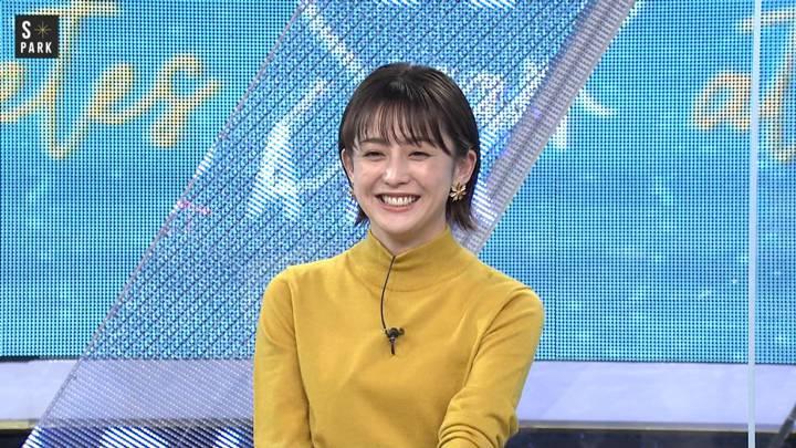 2020年11月15日宮司愛海の画像03枚目