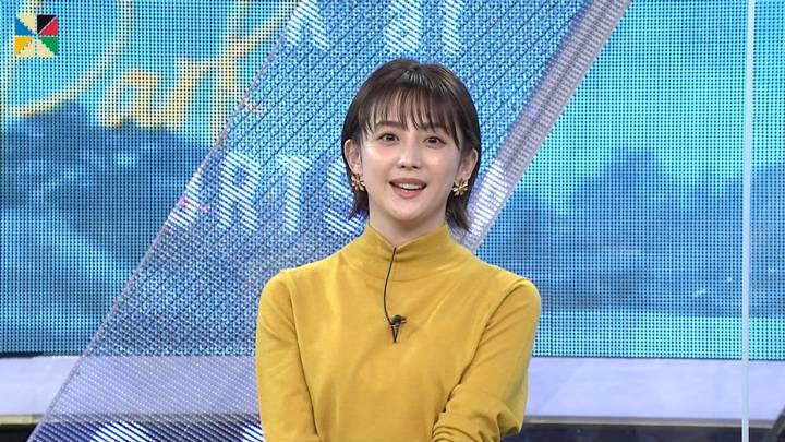 2020年11月15日宮司愛海の画像06枚目