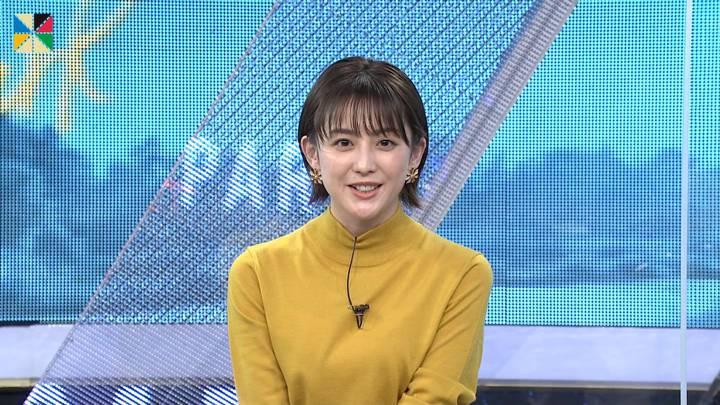2020年11月15日宮司愛海の画像07枚目