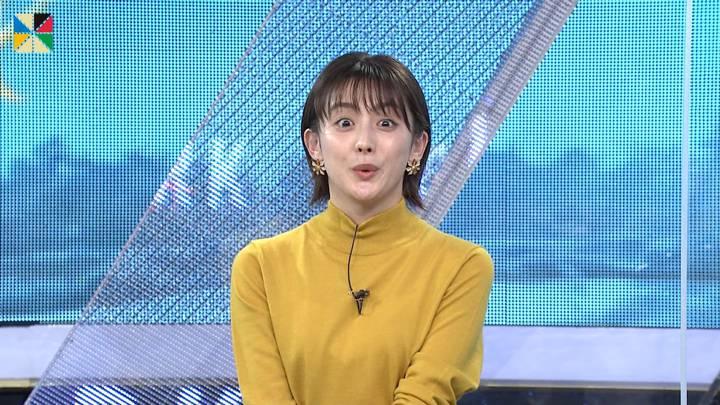 2020年11月15日宮司愛海の画像08枚目