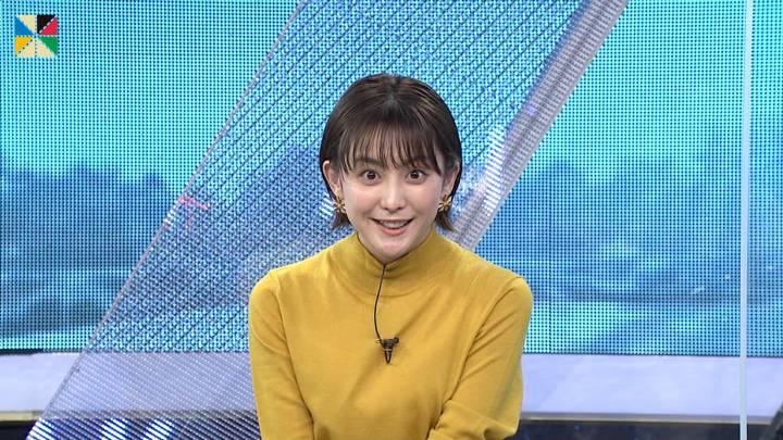 2020年11月15日宮司愛海の画像09枚目