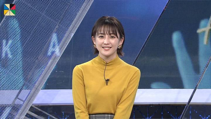 2020年11月15日宮司愛海の画像11枚目