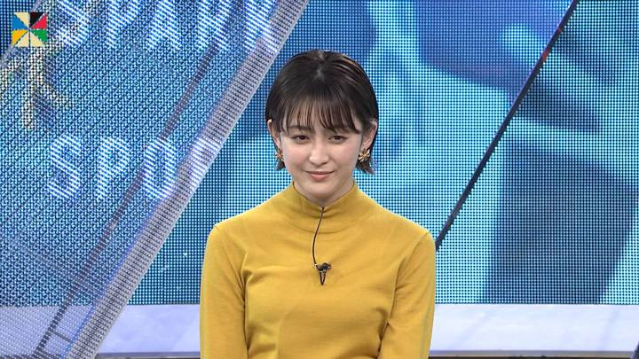 2020年11月15日宮司愛海の画像12枚目