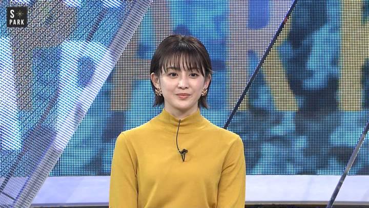 2020年11月15日宮司愛海の画像14枚目