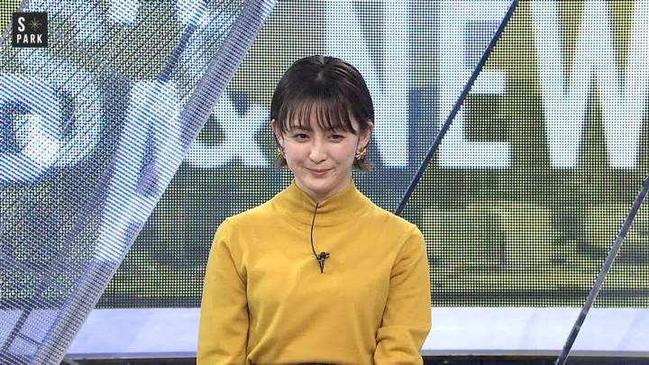 2020年11月15日宮司愛海の画像15枚目