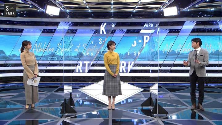 2020年11月15日宮司愛海の画像17枚目