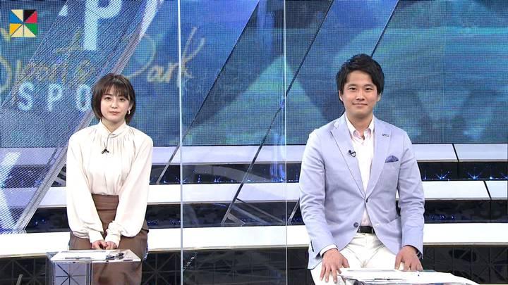 2020年11月21日宮司愛海の画像05枚目