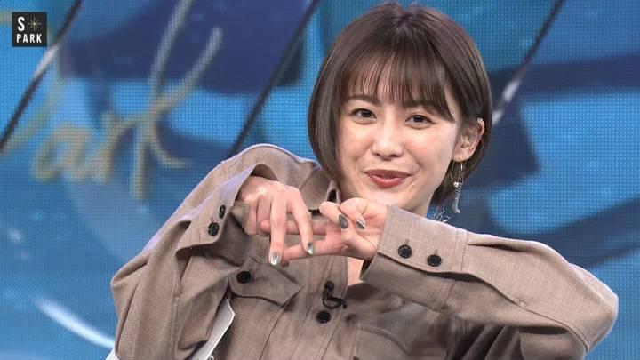 2020年11月28日宮司愛海の画像12枚目