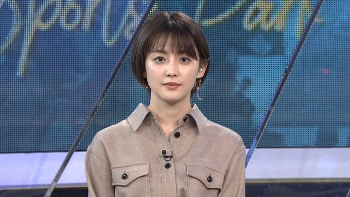 2020年11月28日宮司愛海の画像25枚目