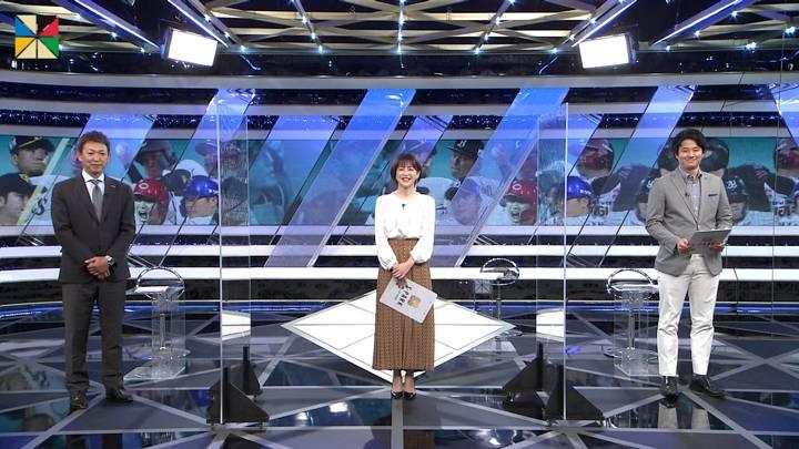 2020年12月05日宮司愛海の画像01枚目