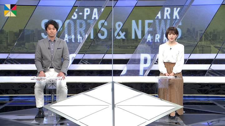 2020年12月05日宮司愛海の画像09枚目