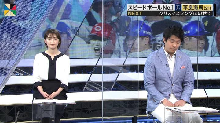 2020年12月19日宮司愛海の画像12枚目