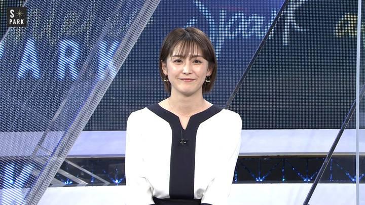 2020年12月19日宮司愛海の画像17枚目