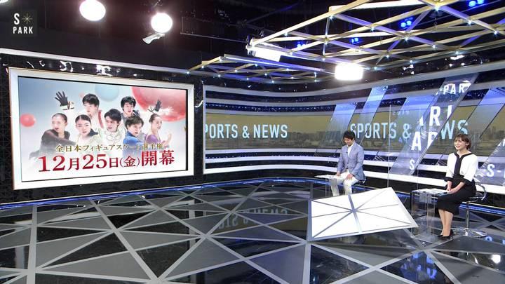 2020年12月19日宮司愛海の画像18枚目