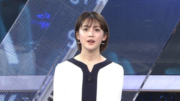 2020年12月19日宮司愛海の画像20枚目