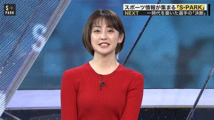2020年12月20日宮司愛海の画像17枚目