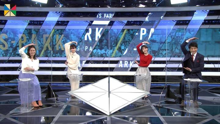 2020年12月20日宮司愛海の画像19枚目