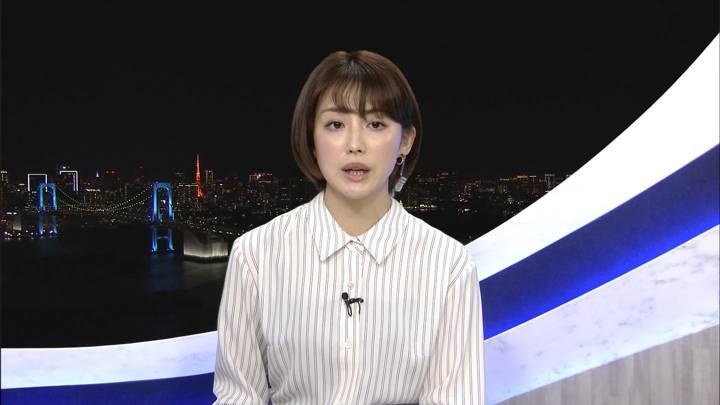 2020年12月20日宮司愛海の画像32枚目