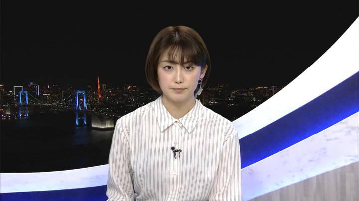 2020年12月20日宮司愛海の画像33枚目