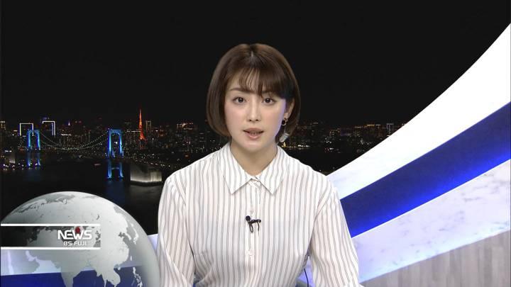 2020年12月20日宮司愛海の画像34枚目