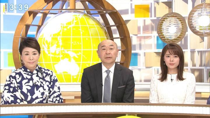 2020年03月17日宮澤智の画像11枚目
