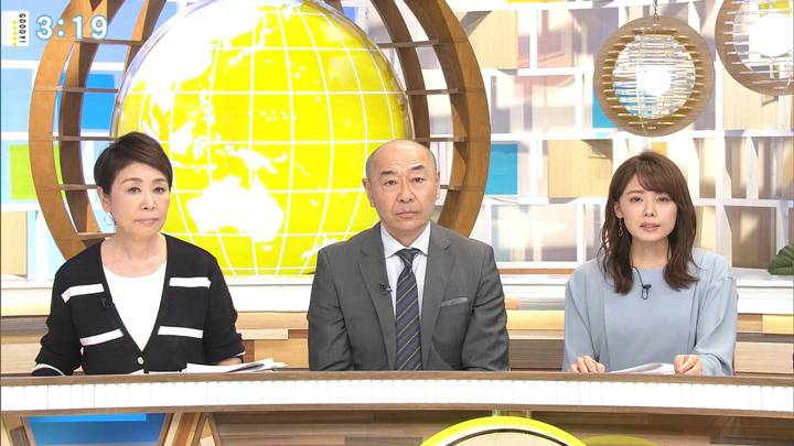 2020年03月18日宮澤智の画像11枚目