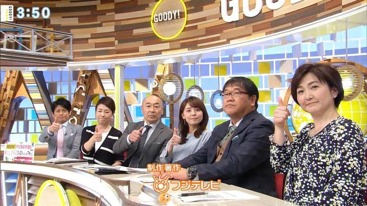 2020年03月18日宮澤智の画像15枚目