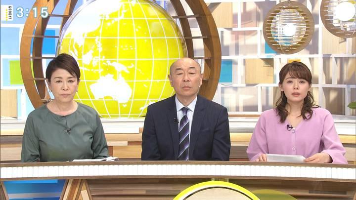 2020年03月19日宮澤智の画像07枚目