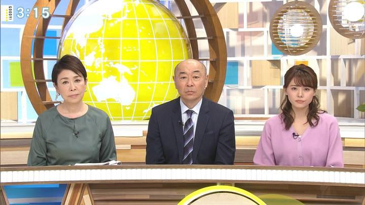 2020年03月19日宮澤智の画像08枚目