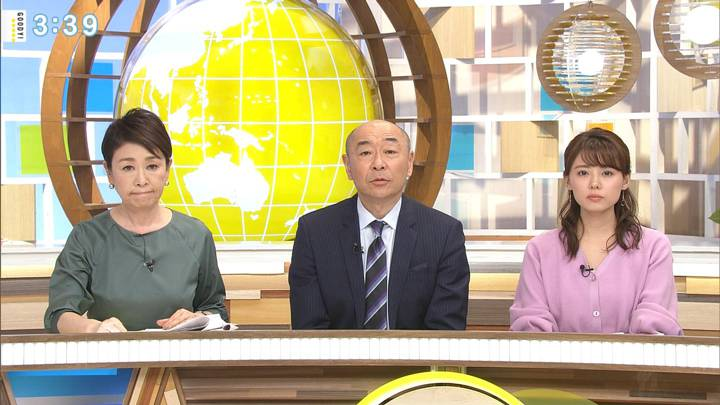 2020年03月19日宮澤智の画像10枚目