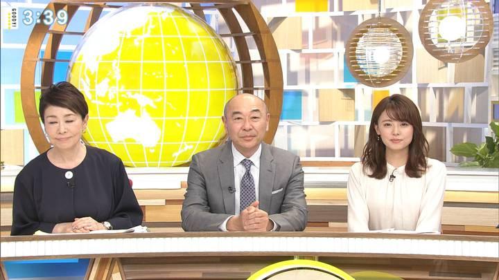 2020年03月20日宮澤智の画像14枚目