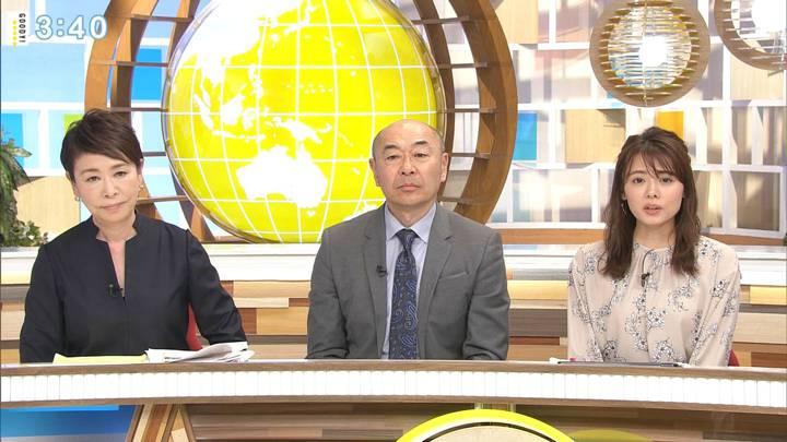 2020年03月23日宮澤智の画像10枚目